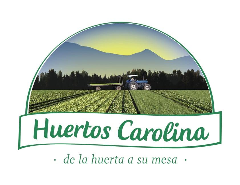Logo-Huertos-Carolina-Web