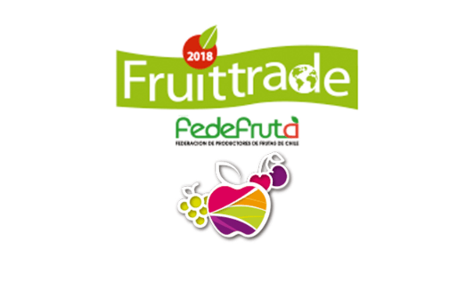 fruitrade