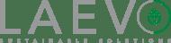 laevo-logo
