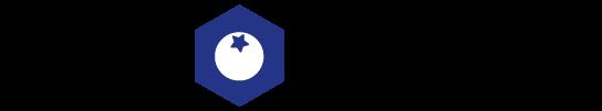 logo-bbc-reg