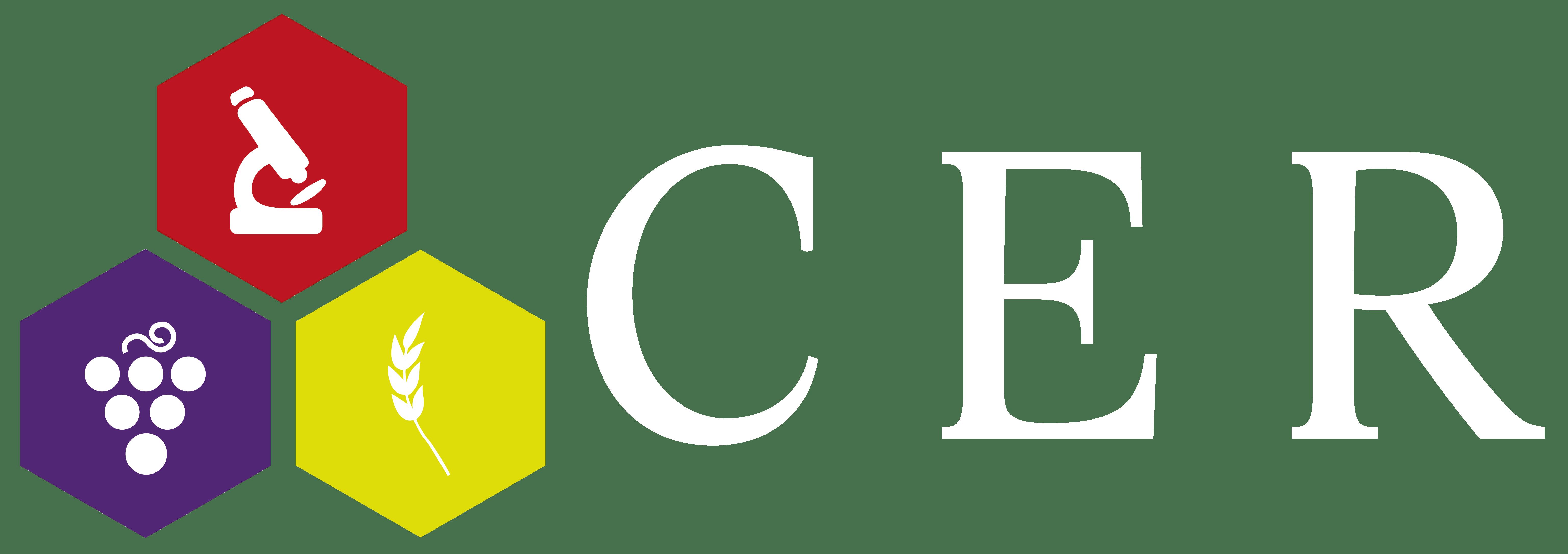 logo-cer-01