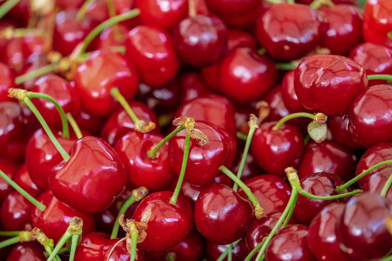 cherries-3433775_1280 (1)